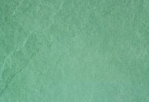 Lupek Zielony