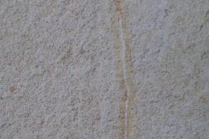 Piaskowiec Zolty